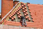 Dampfbremsen Dachbahnen Klebebänder