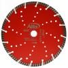 693 Alfa Diamant-Trennscheibe TURBO