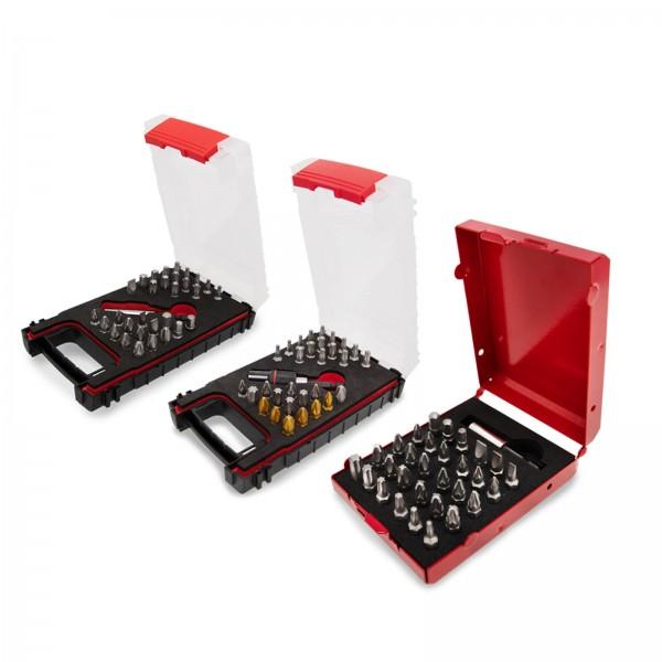 7050 Alfa Bit Boxen