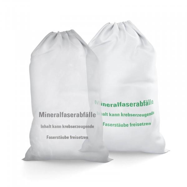 923 Alfa Mineralwollsäcke