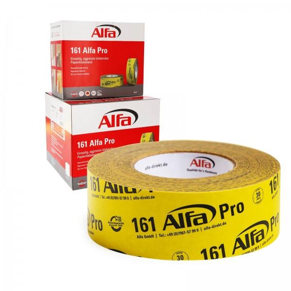 161 Alfa Pro (Spezialpapierband)