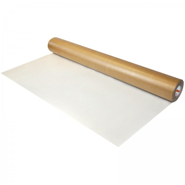 595 Alfa Milchtütenpapier