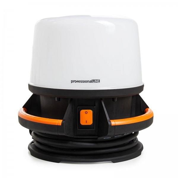 6274 Alfa Mobiler LED Strahler 360° 100 Watt - VE1 - 1 Stück