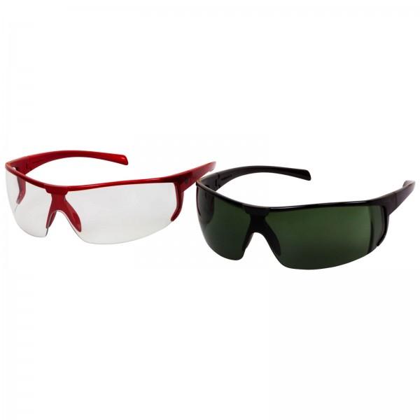 716 Alfa Univet Schutzbrille