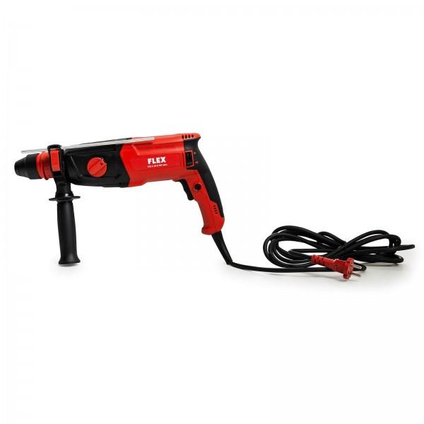 9912 Alfa FLEX Universal-Bohrhammer 800 Watt